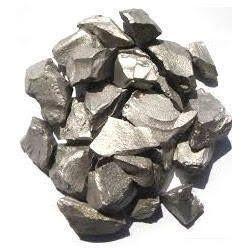 Ferro Titanium in Nagpur, फेरो टाइटेनियम