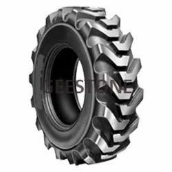 Skid Steer & Dumper Tyres, For Commercial