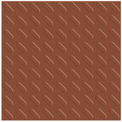 Terracotta Tiles At Best Price In India