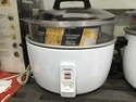 Panasonic Electric Cooker 3.2 Liters