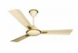 Crompton Greaves Aura 1200mm Ceiling Fan Ivory