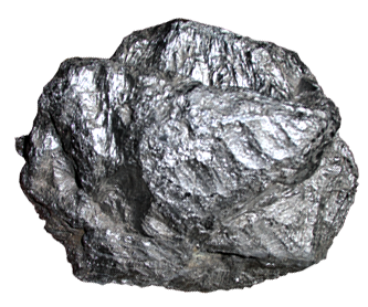 Natural Graphite at Rs 80 /kg | Natural Graphite | ID ...