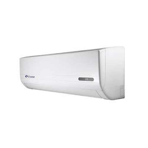 Ac Indoor Unit One Ton Indoor Air Conditioner Unit