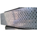 MS Perforated Type Cable Trays