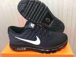 Men Nike Airmax Shoe 2017