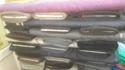 Trosure  Fabric