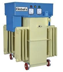 Global 10-3000kva Isolation Transformer
