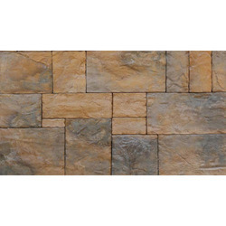 Stone Wall Tiles In Jaipur Rajasthan Suppliers Dealers