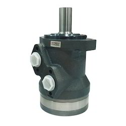 TMR Orbital Hydraulic Motors