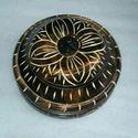 Wooden Hotpot Handicraft