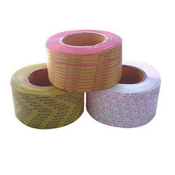 Pallet Packing Strap