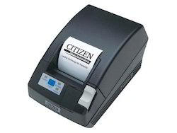 Citizen CTS 281L POS Billing Printer
