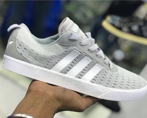... spain adidas neo 5 shoes for men 72d7c 1131a ... a51fb7af8