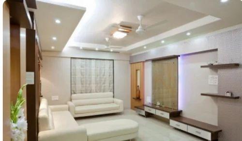 Luxury Bungalow & Modern Arch Design Studio Service Provider from Mumbai