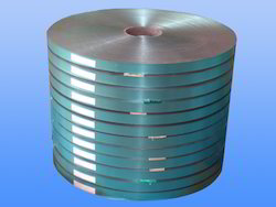 Steel Tapes for Power Cables