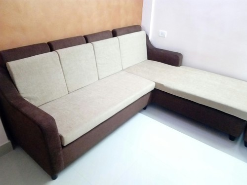 Superb L Shape Italian Style Sofa Caraccident5 Cool Chair Designs And Ideas Caraccident5Info