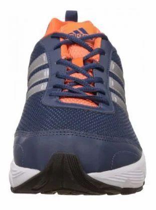 Adidas Mens Albis 1 0 M Mesh Running