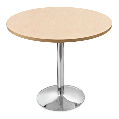 wooden cafeteria table at rs 500 piece canteen table id