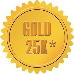 Property Management Service (Gold Package)