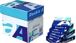 A4 Copy Paper, Packing Size (Sheets per pack): 500.0