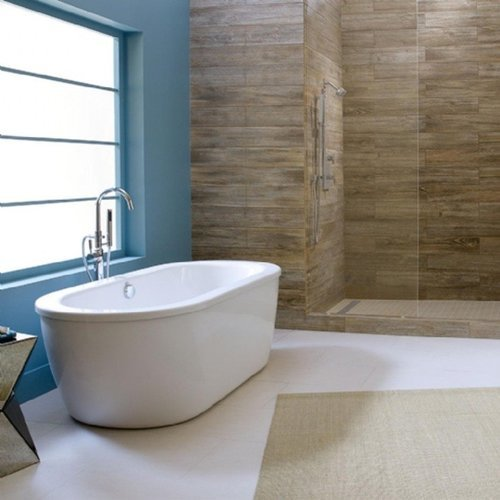 False Ceiling - Bathroom False Ceiling Manufacturer from ...