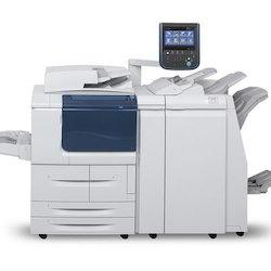 Xerox Versant 180 Press Machine, Memory Size: 128 Mb
