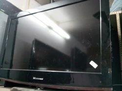 LED Plazma TV Repair