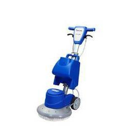 SCRUBBER DRIER, EUREKA FORBES