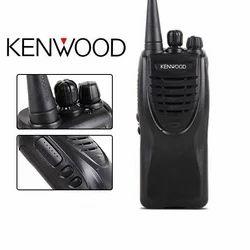 Kenwood TK-2000 VHF Portable Radio
