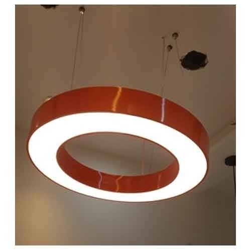 Wholesale trader of hanging lights wall mounted lights by fancy hanging light mozeypictures Images