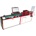 Fully Automaic Dhoop Stick Making Machine