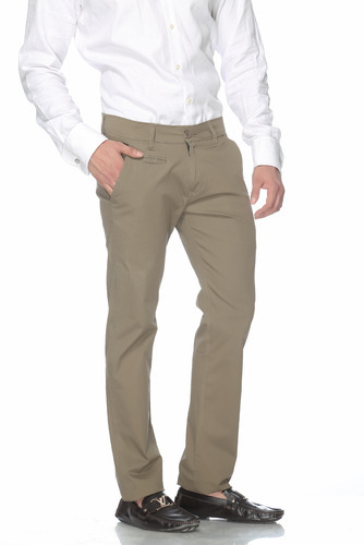 8527fef03b8 Men s Formal Pant at Rs 500  piece