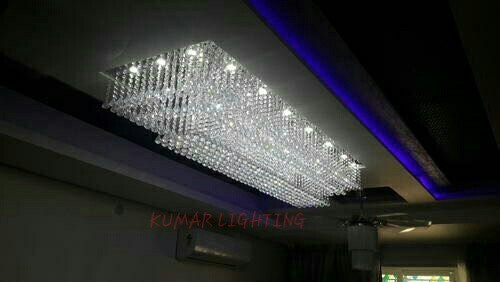 Crystal ball chandelier crystal chandelier lighting crystal jhumar crystal ball chandelier aloadofball Gallery
