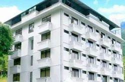 Chithira Residency Real Estate Developer