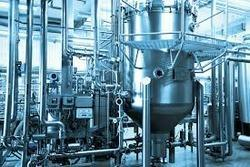 Image result for chemical plant machinery