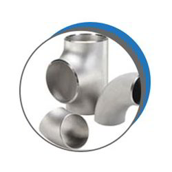 Incoloy Buttweld Fittings