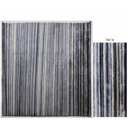 Home Viscose Rugs