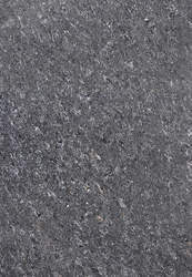 Galaxy Slate Tiles, for Flooring
