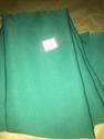 Chiffon Dress Material
