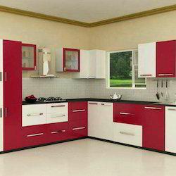 Kitchen Furniture Manufacturers Suppliers Dealers In Aurangabad