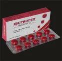 Ibuprofen Tablets 400 Mg