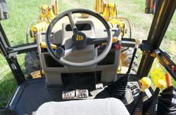 Car Interior Parts >> Car Interior Parts