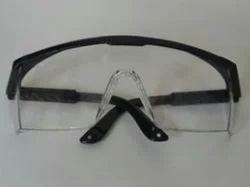 Sight Goggles