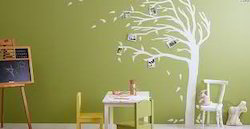 Painting Services For Residential Home