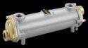 Hydraulic Heat Exchanger