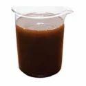 Liquid Slurry Acid
