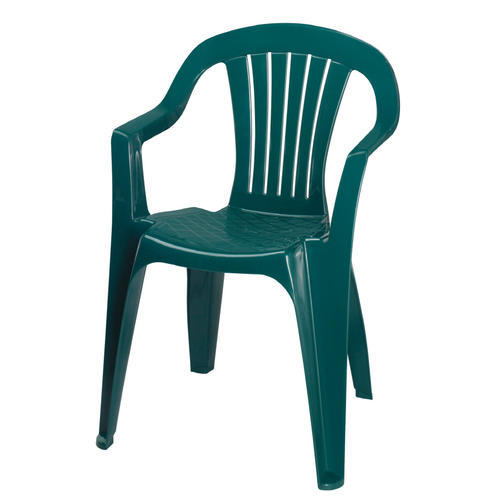 Plastic Chair Plastic Lawn Chairs Manufacturer from Amritsar