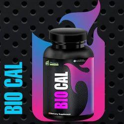 Bio Call Health Supplements
