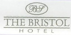 Bright Star Hotels (P) Ltd