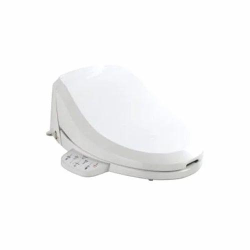 Fabulous Kohler Puretide Bidet Seat View Specifications Details Machost Co Dining Chair Design Ideas Machostcouk